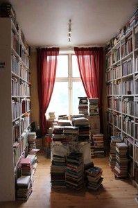 book-books-bookstore-divergent-Favim.com-2150517