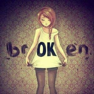 broken-girl-not-ok-ok-Favim.com-1641686