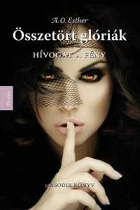 covers_226902